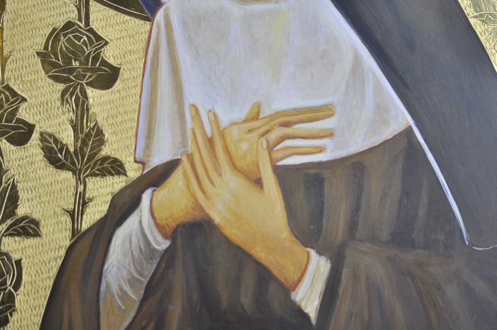 Modlitwy święta Rita Nowy Sącz